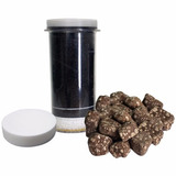 Paquete Repuestos Filtro Pimag Aqua Pour Water System Nikken