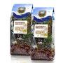 Java Planet - Frijoles De Guatemala Usda Organic Coffee, To