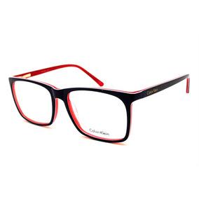 Oculos Calvin Klein Cwr120 - Óculos no Mercado Livre Brasil 5a3c036ad4