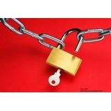 Liberación Imei Motorola, Unlock Code, Liberación 24 A 48 Hr