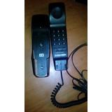 Teléfono Fijo, Cantv, Central Telefónica