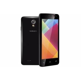 Celular Libre Noblex Go1 N4013 Dual Sim 8gb 5mpx Oferton
