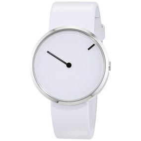 5abddd8f7f0 Relógio Jacob Jensen Watch 605 Titanium Sapphire - Relógios De Pulso ...