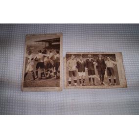 Juegos Olimpicos 1928 Amsterdam.cigarrillos Guerrillero.