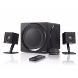 Subwoofer Creative T4 Wireless