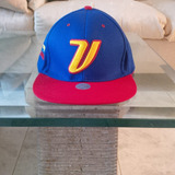 Gorras De Venezuela Clásico Mundial De Beisbol 2017