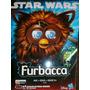 Furby Furbacca Star Wars - 100% Original Hasbro Peru