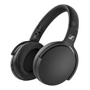 Audifonos Sennheiser Hd 350 Over Ear Bluetooth