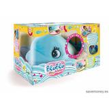 Blu Blu Delfin Original Boing Toys - Envío Inmediato