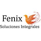 Central Telefonica Sip Callcenter, Elastix Denwa Asterisk Ip