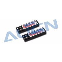 Bateria Lipo 1s 3.7v 150mah 15c Align T-rex 100 Hbp15002