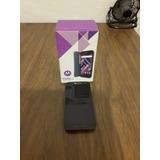 Motorola Moto G3 Turbo Edition A Solo 3000 Pesitos Como Nuev