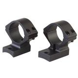 Bases O Anilletas Integrales Para Browning X-bolt