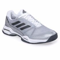 Adidas Barricade Club 10ba9152001 Tenis Depoxxx