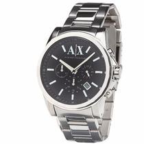 Reloj Hombre Armani Exchange. Envío Gratis