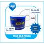 Cd-r Princo Pack 50 Nuevo