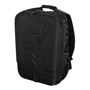 Mochila Motociclista X11 Smartcase Rígida Notebook E Laptop
