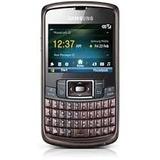 Celular Desbloqueado Samsung B7320 Omnia Pro 3g Novo