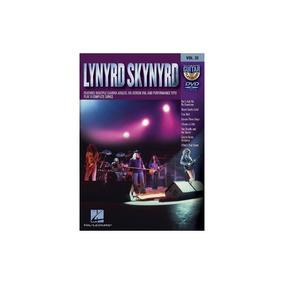Guitar Play Along Lynyrd Skynyrd Guitar Play Along Lynyrd Sk