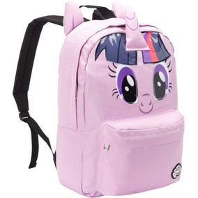 Loungefly My Little Pony Twilight - Mi Pequeño Pony Mochila
