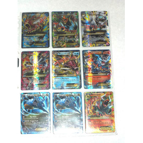 Liquido Carpeta Pokemon Tcg