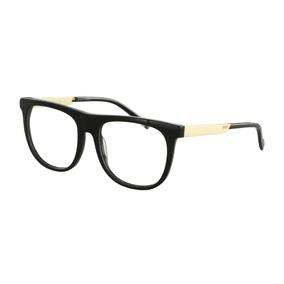 Otica Diniz Evoke De Sol - Óculos no Mercado Livre Brasil 627f69a422