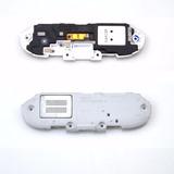 Parlante Bocina Samsung S4 Cualquier Version Original