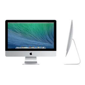 Computadora Apple Imac 21.5