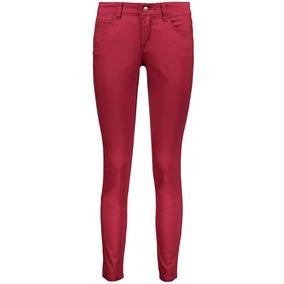Pantalon Dilinga - Pantalones Dama - Parisien