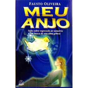 Fausto Oliveira Meu Anjo