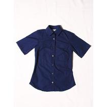 Camisas Modelo Columbia