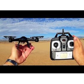 Avião Controle Remoto Preço Dm007 Drone Quadricoptero