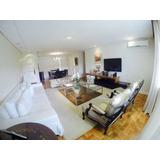 Lindo Apartamento 3 Quartos Totalmente Reformado - Agende Sua Visita! - Ak1016