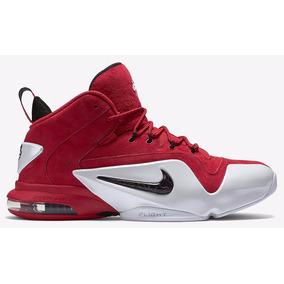 Tenis Jordan Los Nuevos En Monterrey - Tenis Nike para Hombre en ... 90904c4489009