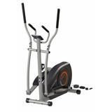 Caminador Eliptico Athletic 430ep 150kg Electromagnetica