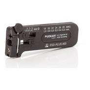 Decapador De Precisão Esd-plus003 (0,30 A 1,00mm Ø) - 40029