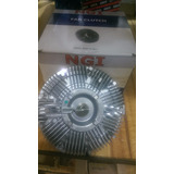 Fan Clutch Ford Cargo 815
