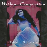 Within Temptation - The Dance (vinilo)