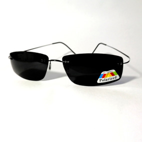 df597bad330e4 Oculos Do Filme Oblivion - Óculos no Mercado Livre Brasil