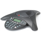 Polycom Soundstation 2 Conferencia Analógo 2200-16000-001