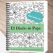 El Diario De Papá