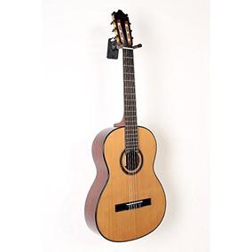 Ibanez Ga15-nt Guitarra Acústica Clásica De Tamaño Completo