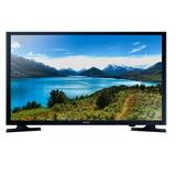 Smart Tv Samsung Led 32 Satv32j4300