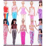 Hermosa Ropita Para Barbie, (sin Elección) En Salta Capital