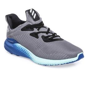 Zapatillas adidas Running Alphabounce 2 -exclusivo-