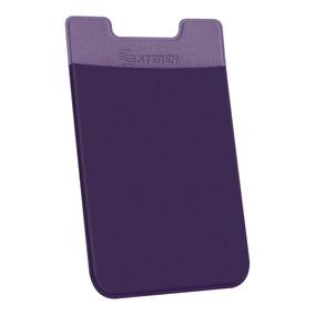 Mini Bolsa Ultra Delgada Para Celulares Y Tablets|pod-015cmo