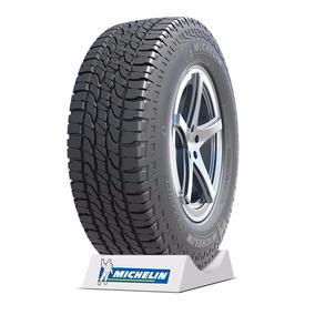 Pneu 205/65 R15 94t Michelin Tl Ltx Force