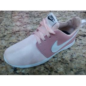 Zapatos Deportivos Nike Free Damas Oferta