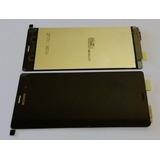 Pantalla Completa Sony Xperia Z3 Somos Tienda Heredia