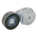 Tensor Automatico Accesorios Dodge Caravan/stratus 01-07 Xkp